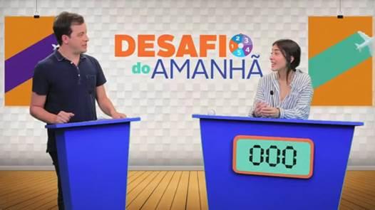 Caixa Seguradora_canal youtube