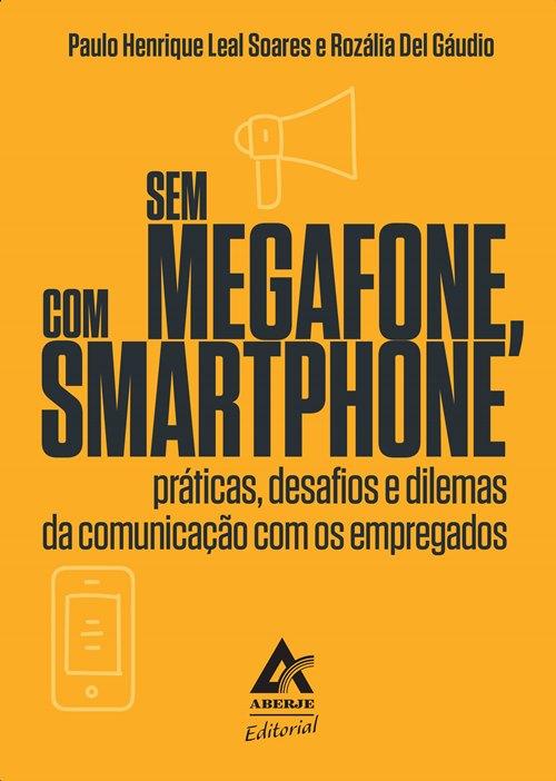 Capa_Sem Megafone com smartphone