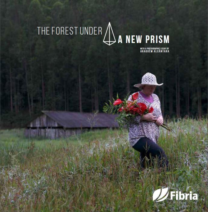 Fibria_book cover_The forest under a new prism