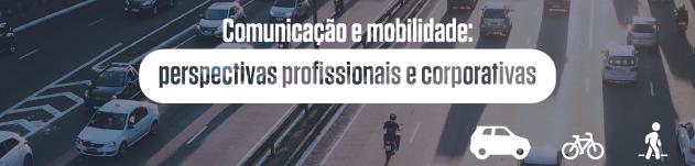 Header-Mobil