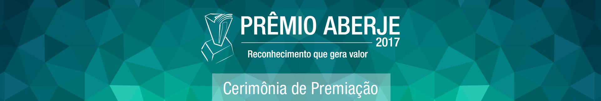 Header_Premiação