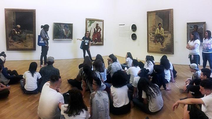 Instituto Votorantim_Museus-visitaescolas