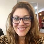 Lilian Gaino Dorighello