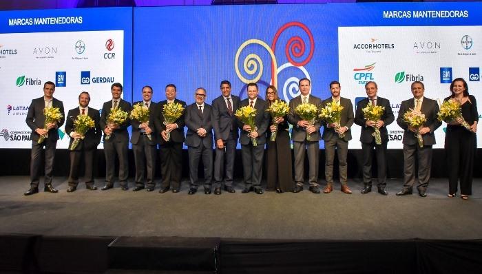 Premio Aberje 2017 (5)