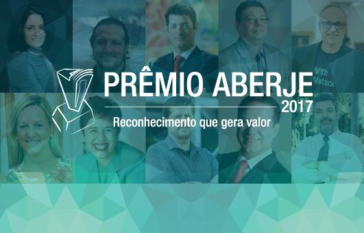 Slider_Comunicadores do Ano_Premio Aberje