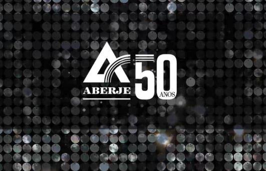 Slider_video-aberje-50-anos