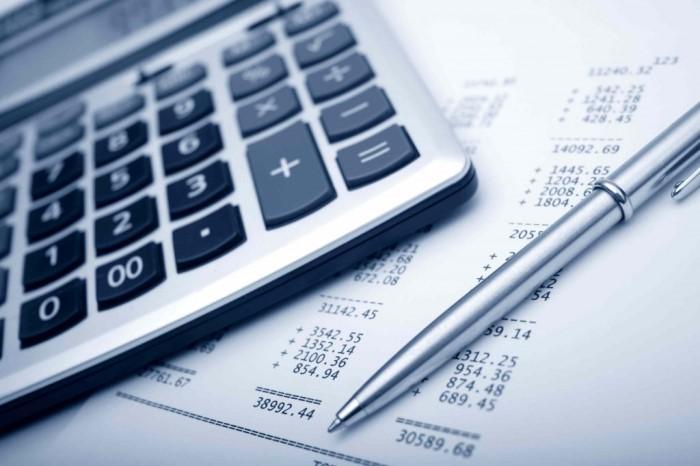 beneficio-fiscal