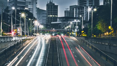 Cidade_Stock Snap