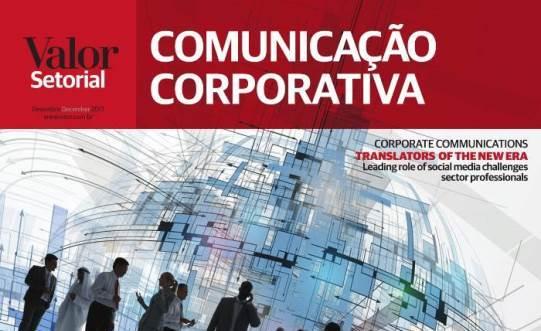 Slider_Valor Setorial Comunicação Corporativa 10a_capa - Copia