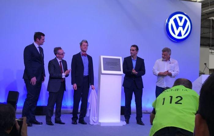 Volkswagen_estudo reparação histórica (1)