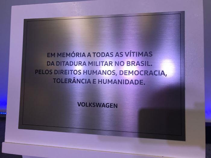 Volkswagen_estudo reparação histórica_placa