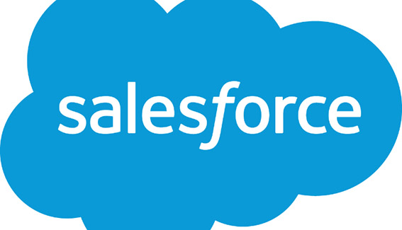 tendencias-salesforce