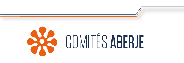 Comitês Aberje