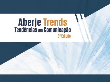 Trends_Thumbnail-01