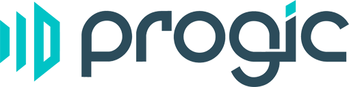 progic-logo