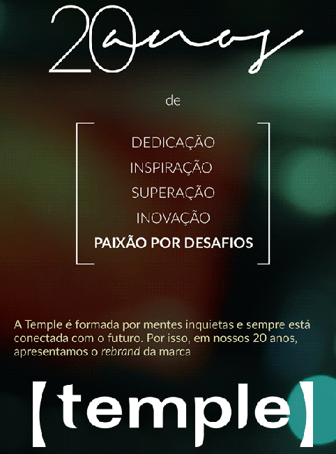 temple-20anos