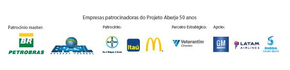 Barra_Patrocinio_24052018-01