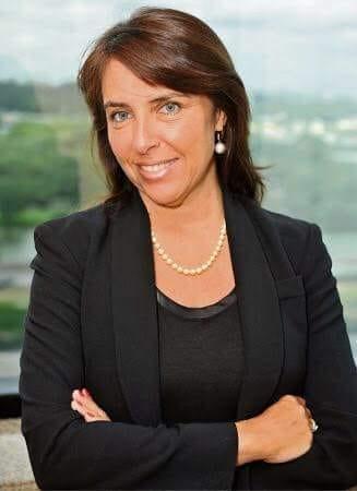 Elisa Prado (Imagem: Reprodução)