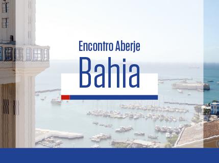 Thumbnail_Bahia-01