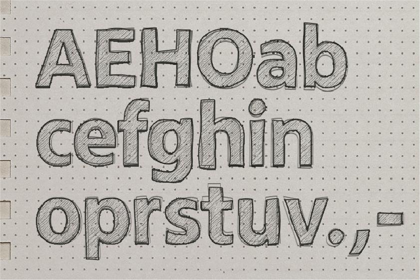 itau-tipografia