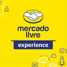 mercadolivre-experience