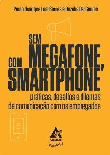 CAPA_SEM_MEGAFONE_emendas.indd