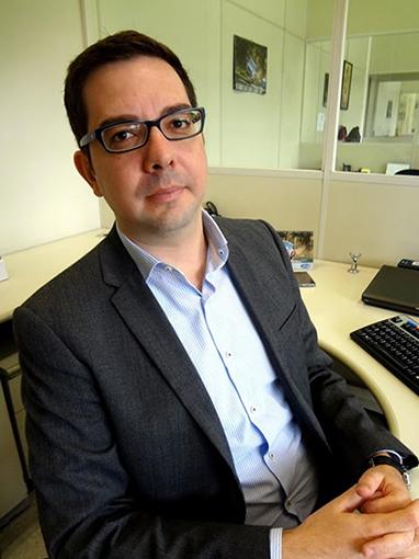 RicardoCastellani