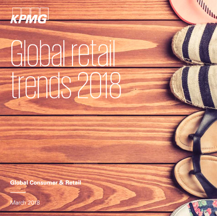 tendencias-globalretail
