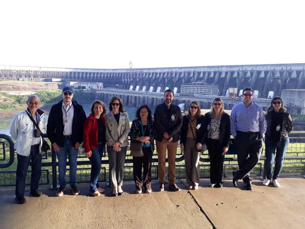 CEC Pacto Global_Foz do Iguaçu 3