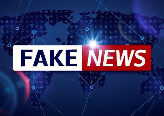 Fake-news-RMA-20180518