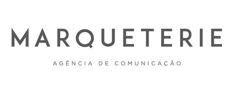 marqueterie-logo