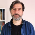 Elizeo Karkoski