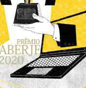 home_premio_aberje_2020
