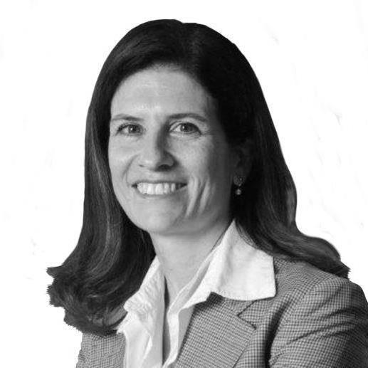 Paula Traldi, CLC