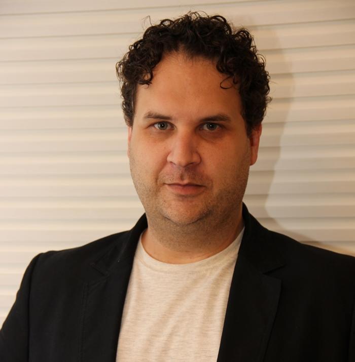 Rodrigo Cogo, Futurologia
