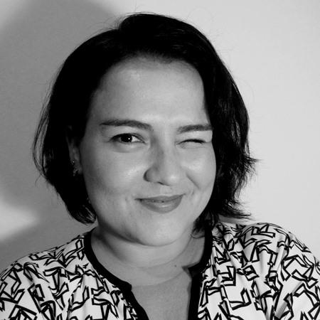 Tatiana Maia Martins, Reputação é Tudo