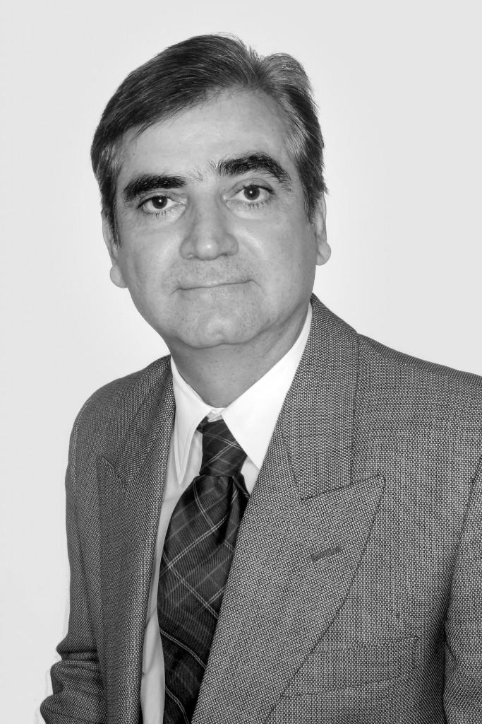 Onildo Cantalice, sócio-diretor da 1ª Edição Setorial, que produz os estudos setoriais do Valor Econômico