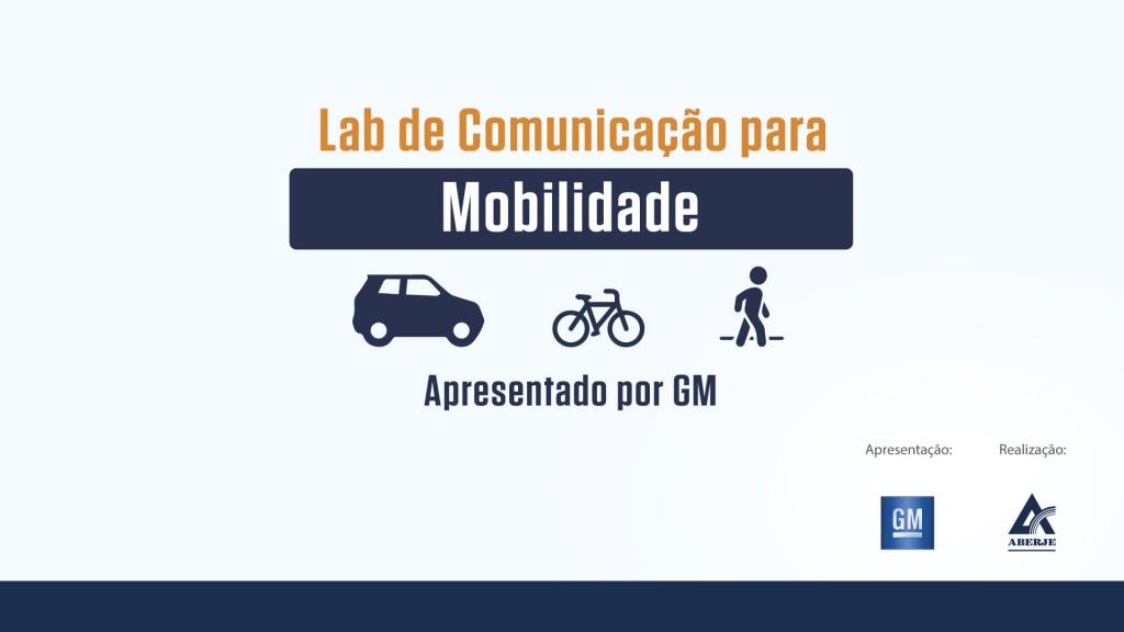 kv-lab-de-comunicacao-para-mobilidade