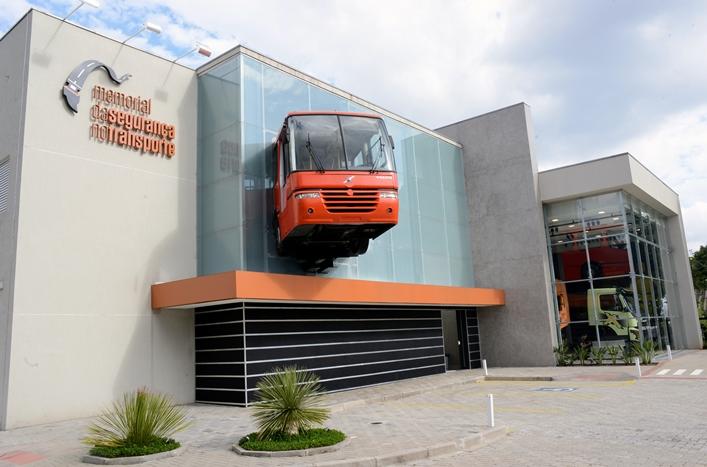 07-memorial-da-seguranca-do-transporte_red