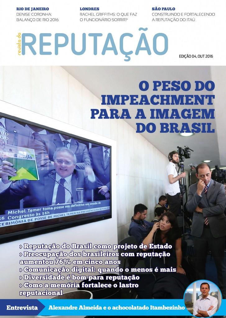 revista-da-reputacao-4ed