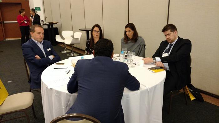 lidercom-meeting-13
