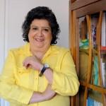 Cristina Panella