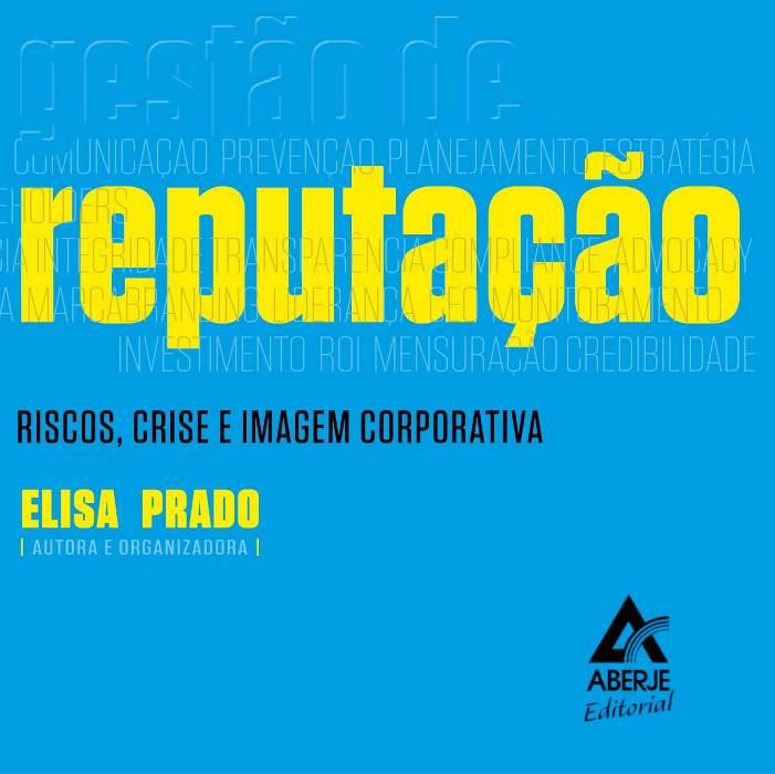 capa Gestão de Reputação_1a folha-1