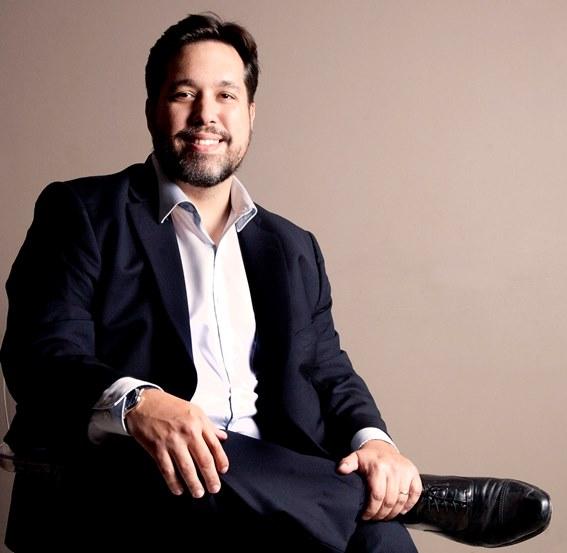 Eduardo Vieira, sócio da Ideal H+K Strategies