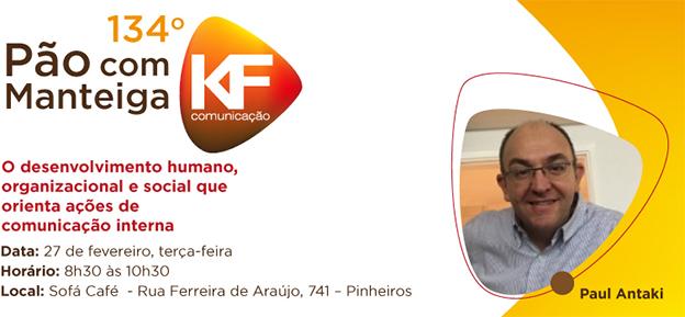 kfcomunicacao-pao134