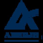(c) Aberje.com.br