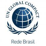 CEC - Comissão de Engajamento e Comunicação