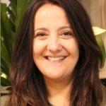 Alessandra Fajardo