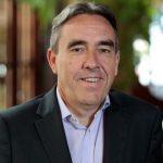 Stéphane Engelhard