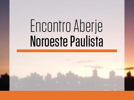 encontro aberje noroeste paulista_thumbnail